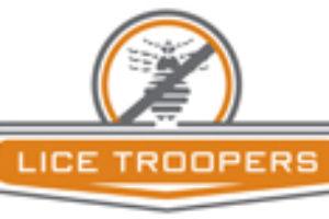 https://seoyakshaa.com/wp-content/uploads/2018/08/lice-troopers-300x200.jpg