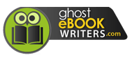https://seoyakshaa.com/wp-content/uploads/2018/09/ghost-ebook-writers-1.png