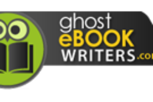 https://seoyakshaa.com/wp-content/uploads/2018/09/ghost-ebook-writers-300x200.png