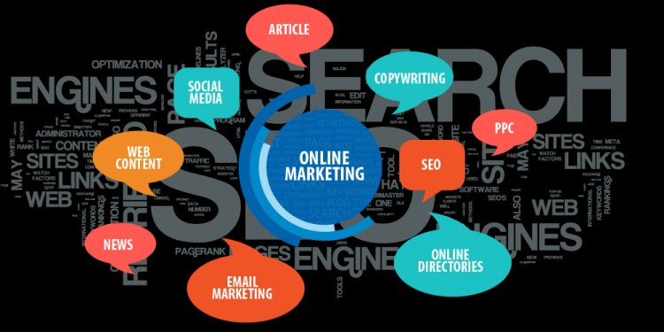 https://seoyakshaa.com/wp-content/uploads/2018/09/how_to_start_an_internet_marketing.jpg