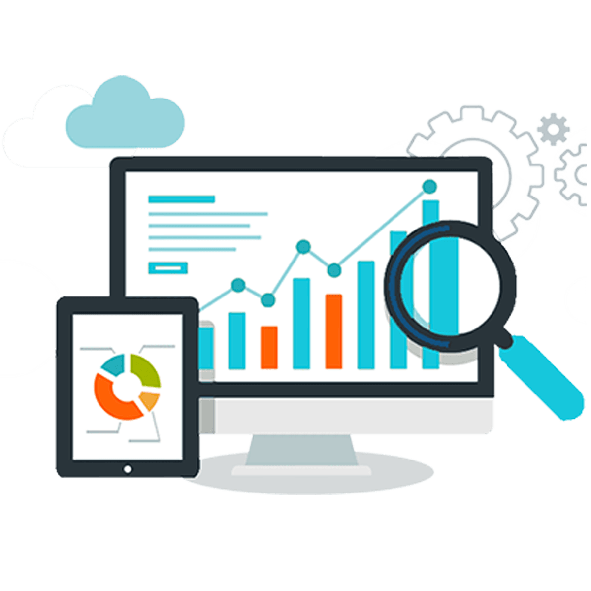 https://seoyakshaa.com/wp-content/uploads/2018/09/kisspng-web-development-search-engine-optimization-digital-seo-analytics-5af1359fbffd61.9354773015257573437864.png