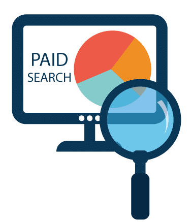 //seoyakshaa.com/wp-content/uploads/2018/09/paid-search-marketing-icon.png