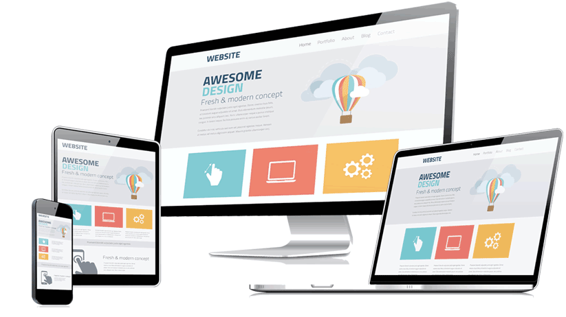 https://seoyakshaa.com/wp-content/uploads/2018/09/responsive-web-design.png